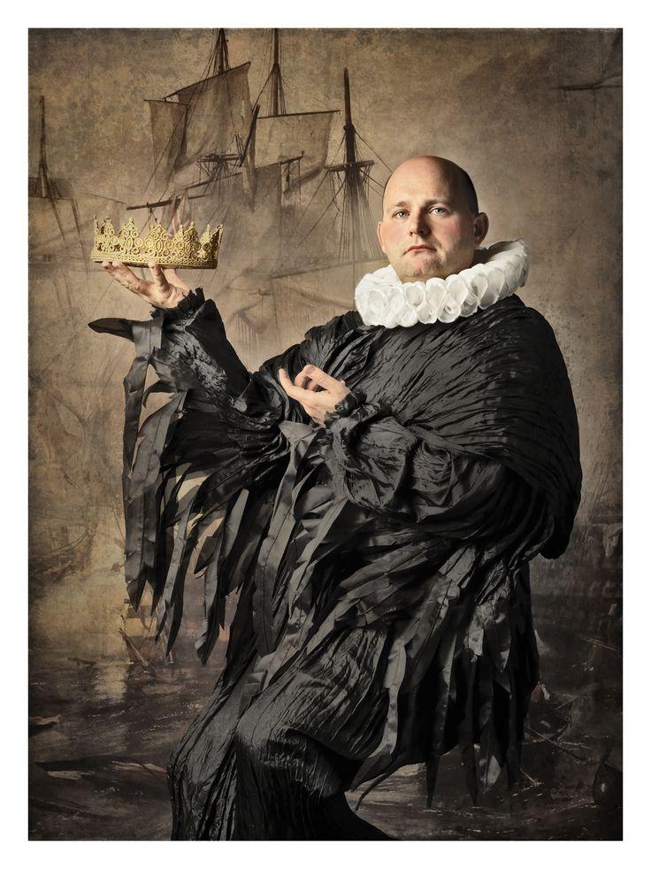"Photo by Jim Lyngvild.  Head of the Conservative party in Denmark. ""Søren Pape Poulsen."""
