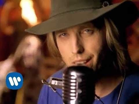 Tom Petty - You Don't Know How It Feels.        For those of us who partake each day, today is 4-20 all day. Enjoy! Happy 4-20-2015
