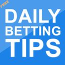 Download VIP Betting TIPS V4.5.1:       Here we provide VIP Betting TIPS V 4.5.1 for Android 4.0.3++ betting tips VIP are comprised of highest estimated Soccer predictions. You can earn with daily prepared Vip betting tips.by our Betting analyst and expert tipsters team, VIP betting tips provides win. All football betting tips...  #Apps #androidgame #IBetting  #Sports http://apkbot.com/apps/vip-betting-tips-v4-5-1.html