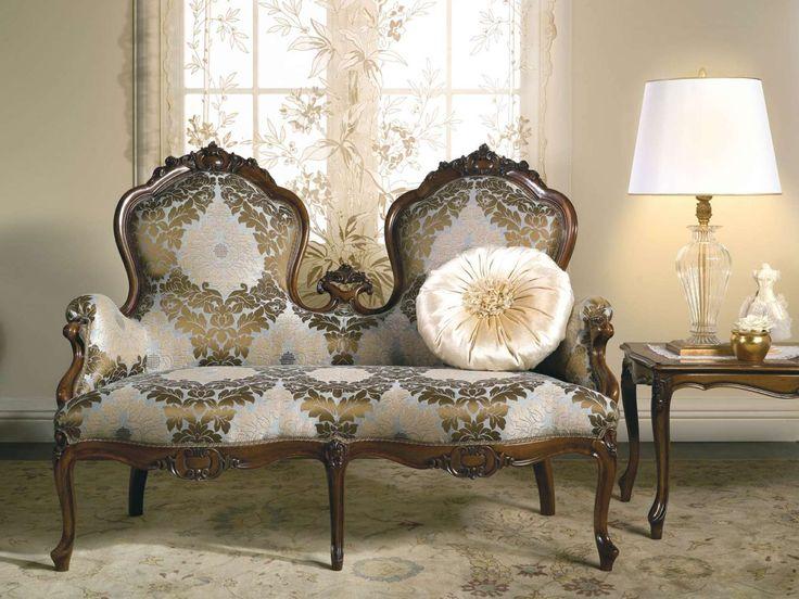 31 best Luxury Sofa Vimercatimeda images on Pinterest
