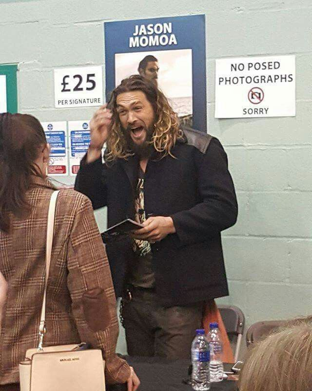 Jason Momoa Vest: 292 Best Images About Jason Momoa On Pinterest