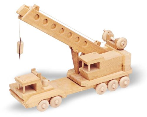 Toys And Joys : Best images about toy cranes on pinterest kid