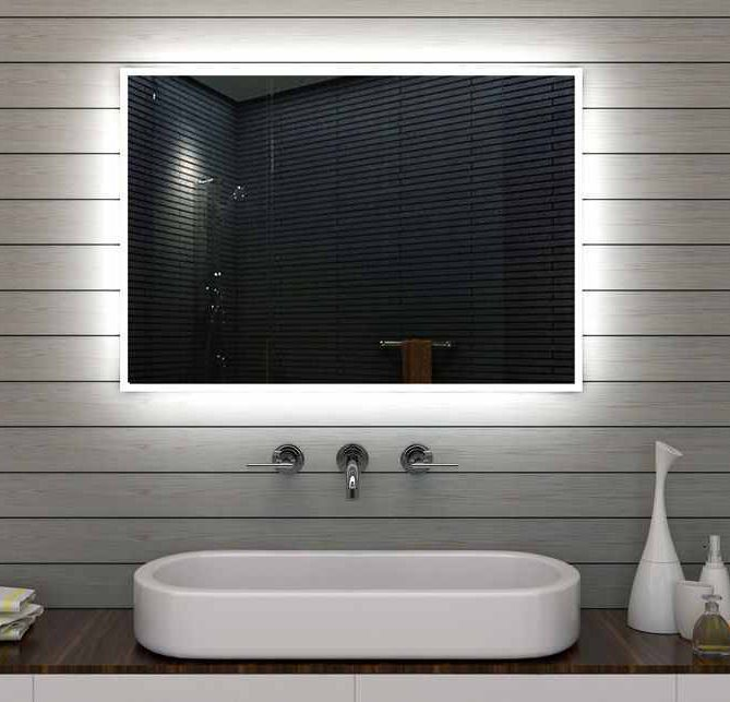 Ayna ve Banyo Aynaları Fiyatları | Ayna-Modelleri.com