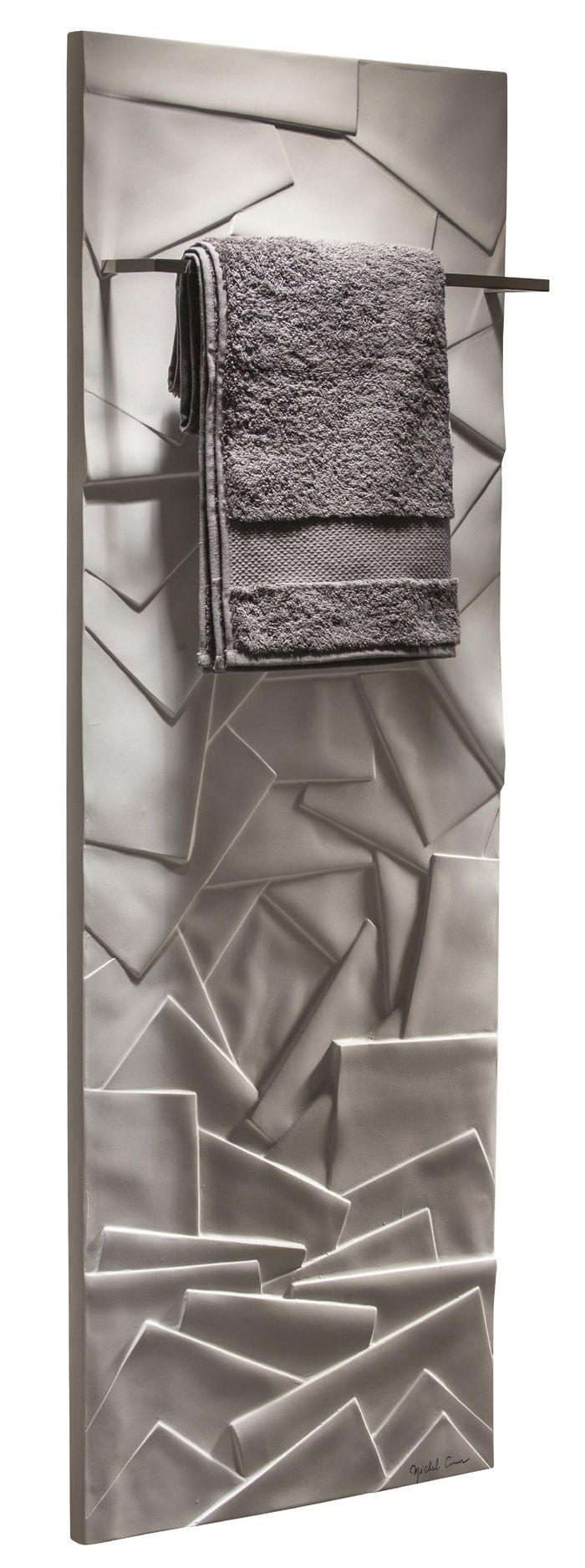 1000 idées sur le thème chauffe serviette electrique sur pinterest ...