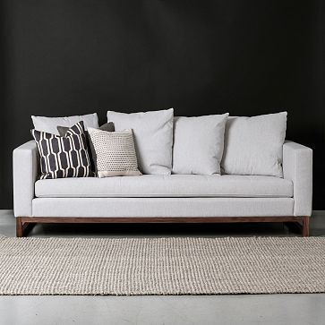 102 Best Sofa Images On Pinterest   Live, Living Room Ideas And Architecture