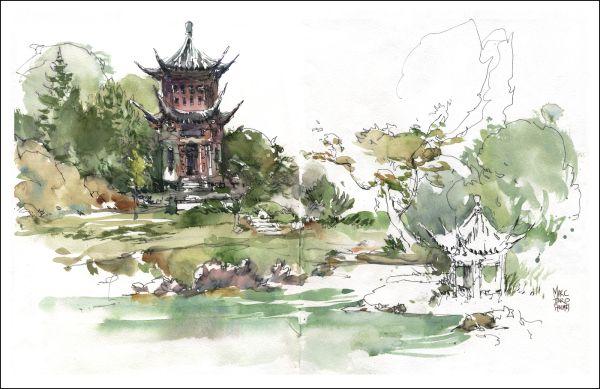 Marc Taro Holmes - sketch tips 14June22_USK MTL Botanical_01
