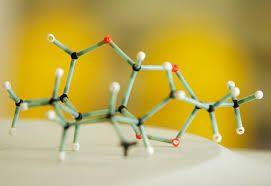Physicochemical and Spectroscopic Characterization of Biofield Treated Butylated Hydroxytoluene