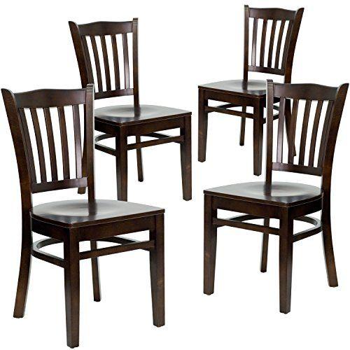 Flash Furniture Hercules Series Finished Vertical Slat Ba... https://www.amazon.com/dp/B00OCPQFOO/ref=cm_sw_r_pi_dp_x_4h7CzbY5BMF4C