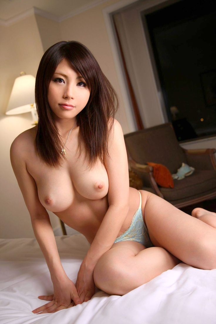 sexy and milf and korean and images
