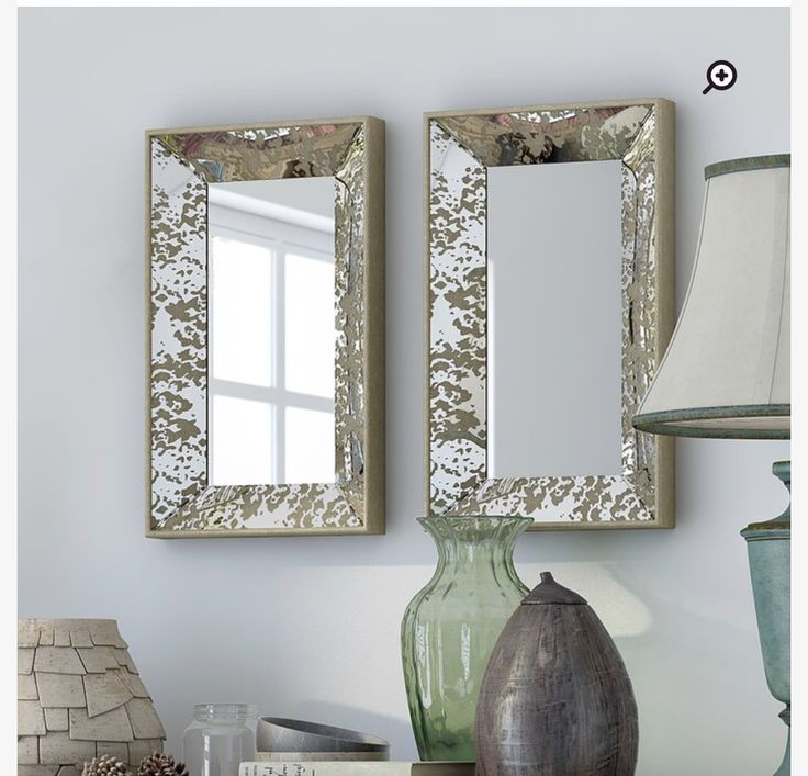 Pin By Leah Smith On Stuff I Love Accent Mirrors