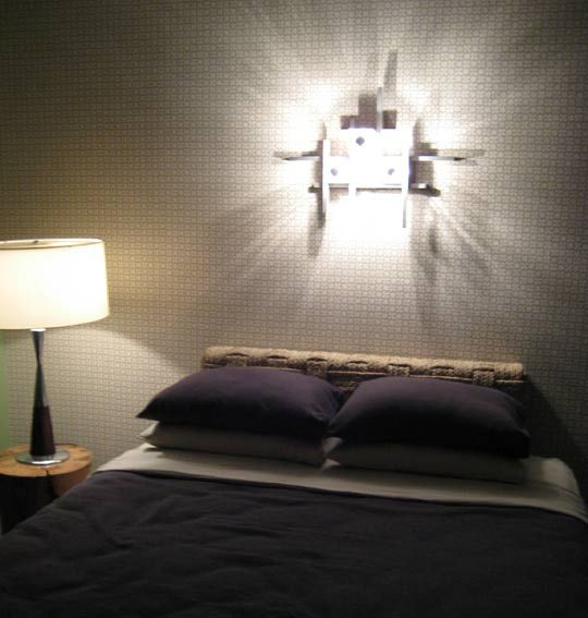 Spruce up the Bedroom with Great Lighting. 17 Best ideas about Cool Bedroom Lighting on Pinterest   Bedroom
