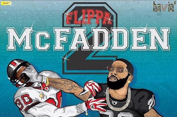 """Skippa Da Flippa Taps Young Thug Lil Yachty For """"Flippa McFadden 2"""""""