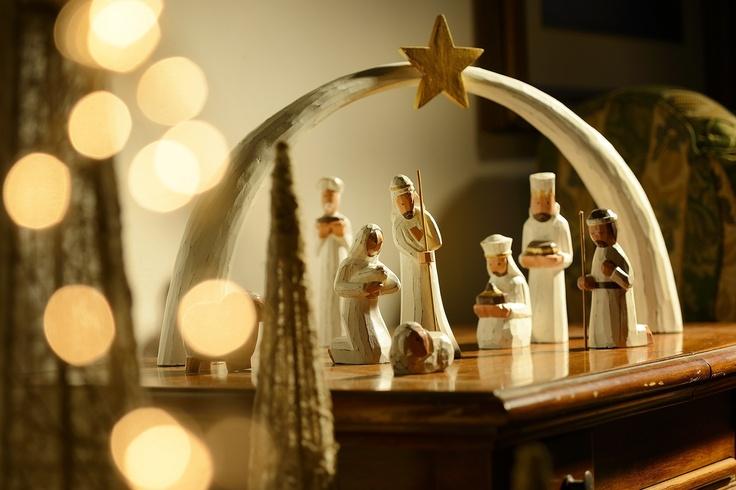 A Natale scegli un regalo buono per chi lo produce, per chi lo riceve e anche per chi lo dona.