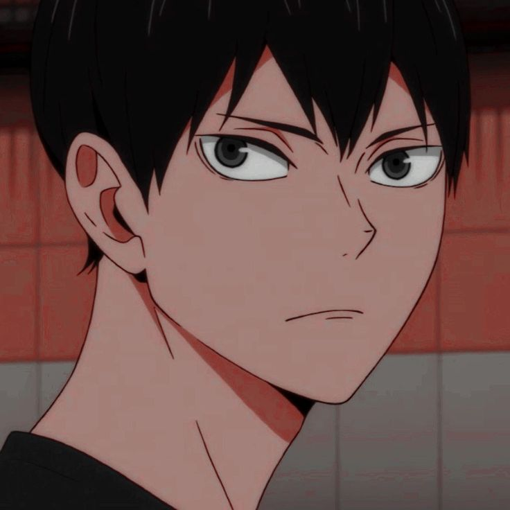Request closed (Search results for: haikyuu icons) in 2020 ...