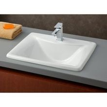 16 best images about Stylish Bathroom Sinks on Pinterest