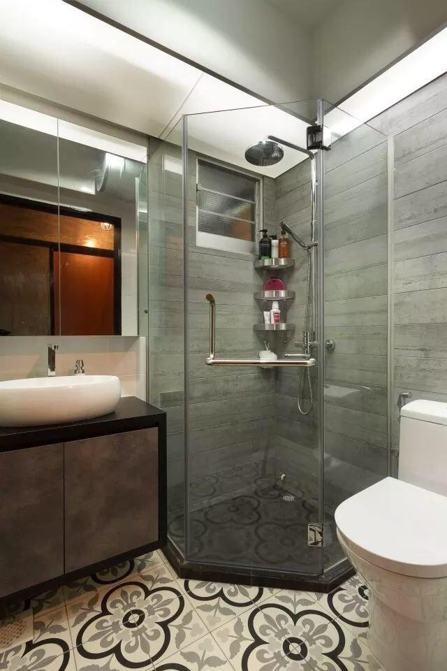 13 best toilet images on pinterest bathroom bathroom for Bathroom design consultant