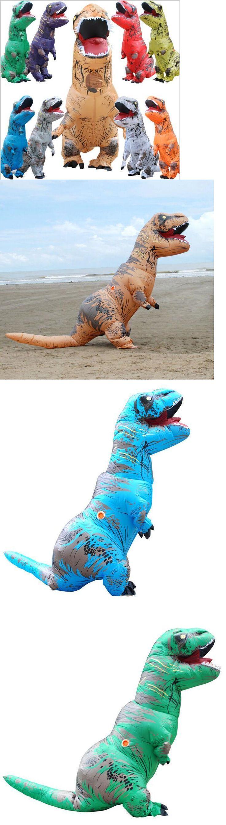 Best 25+ Inflatable t rex costume ideas on Pinterest | T rex ...