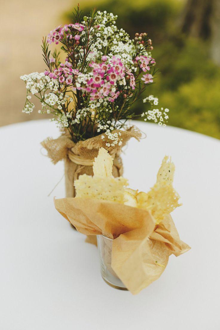 Wedding decoration in Torre del Rey, Granada (Spain)  #weddingideas #weddingdeco #weddingflowers