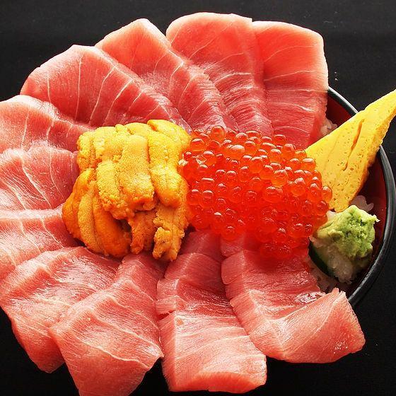 【画像あり】この中で今ひとつだけ食べられるならどれ選ぶ? : おいしいお