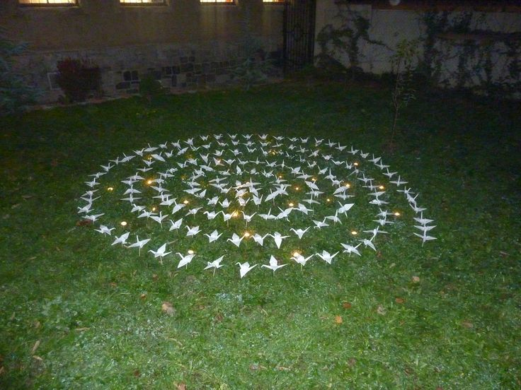 Explore Pécsi Origami Kör's photos on Flickr. Pécsi Origami Kör has uploaded 2062 photos to Flickr.