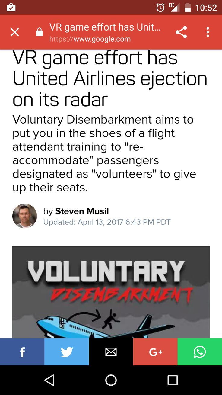 38 best united airline memes images on pinterest united airlines