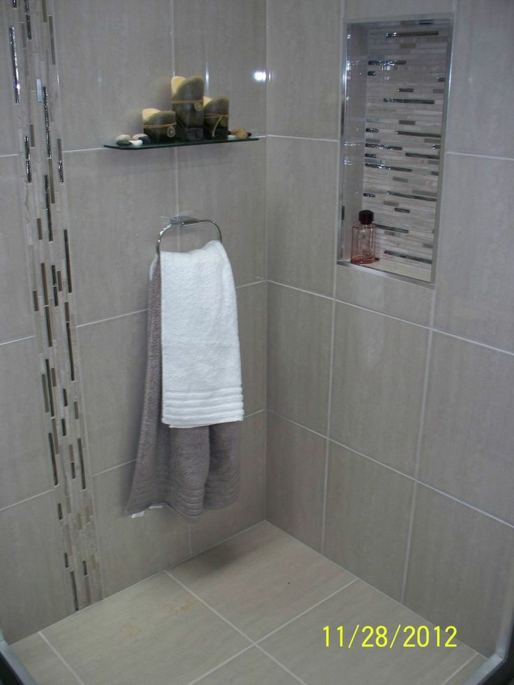 Feature Tiles Tile And Wall Niches On Pinterest