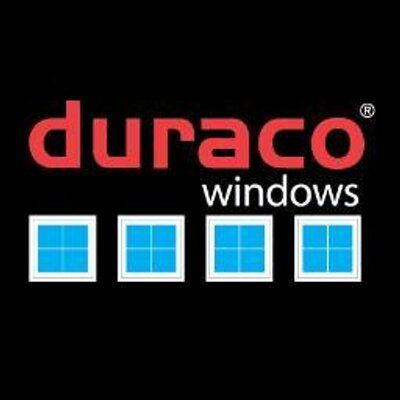 Duraco Windows