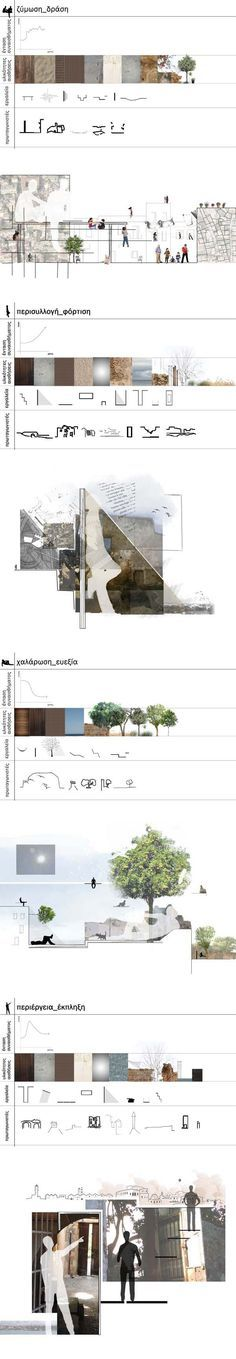Articles - STUDENTS PROJECTS - DESIGN PROJECTS - PROJECTS2013 - Feel(in)g the city
