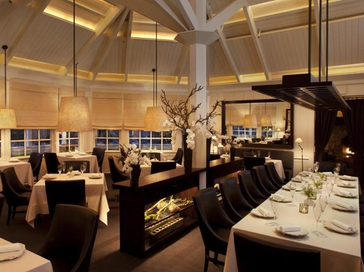5 Great Inns For Foos