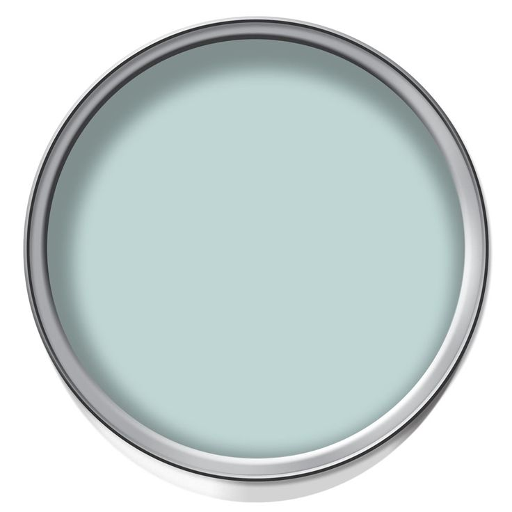 Dulux Matt Emulsion Paint Mint Macaroon 2.5L
