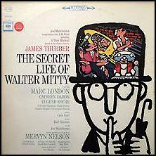 494 Best Soundtrack Lps 1960 S Images On Pinterest