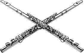Flute cartoon - Google 搜尋