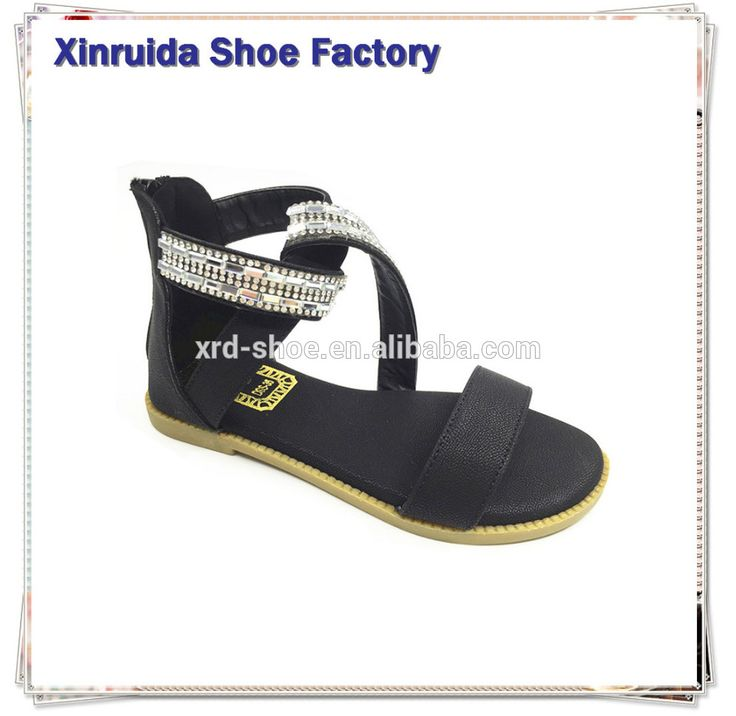 Latest children shoes guangzhou/guangzhou wholesale shoes factory