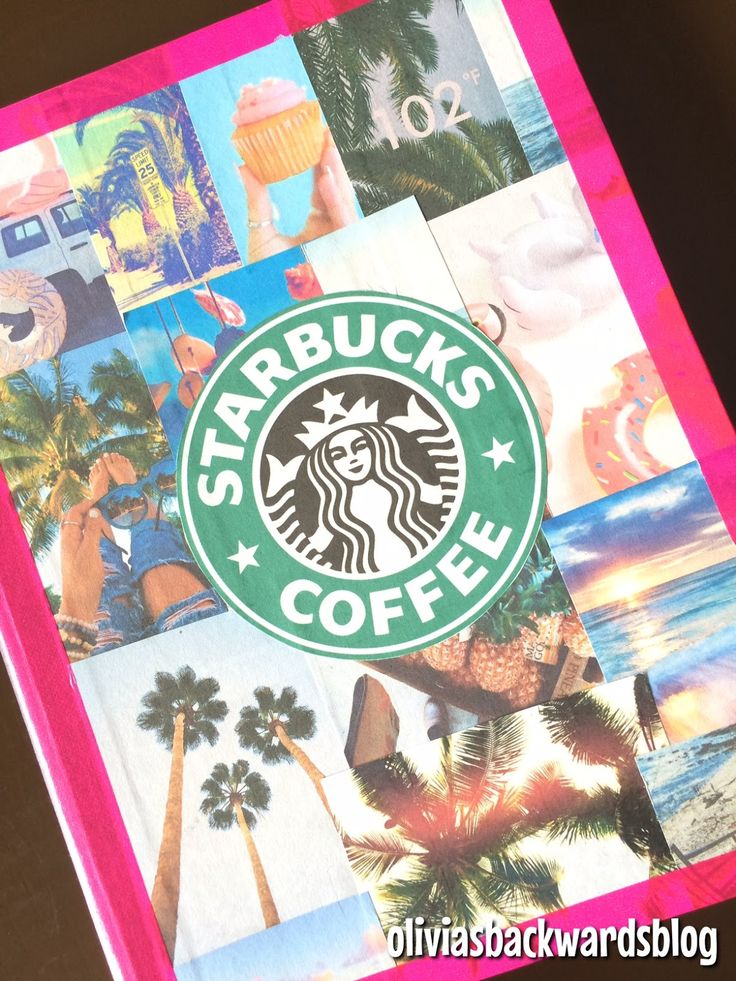Collage Style Book Cover ~ Best tumblr ideas images on pinterest school