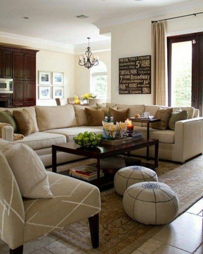 890 besten Home decor Bilder auf Pinterest | Große fenster, Neubau ...
