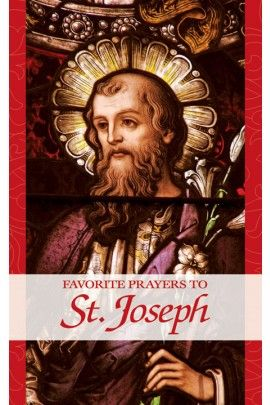 A humble yet noble carpenter is ready to help you with life's challenges. Prayers to St. Joseph can also strengthen your relationship with his Divine Son, Our Lord Jesus Christ!