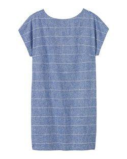RIVA DRESS by TOAST