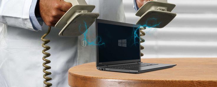 A Quick Tip for Repairing Boot Errors in Windows 10 #Windows #Boot_Errors #Short #music #headphones #headphones