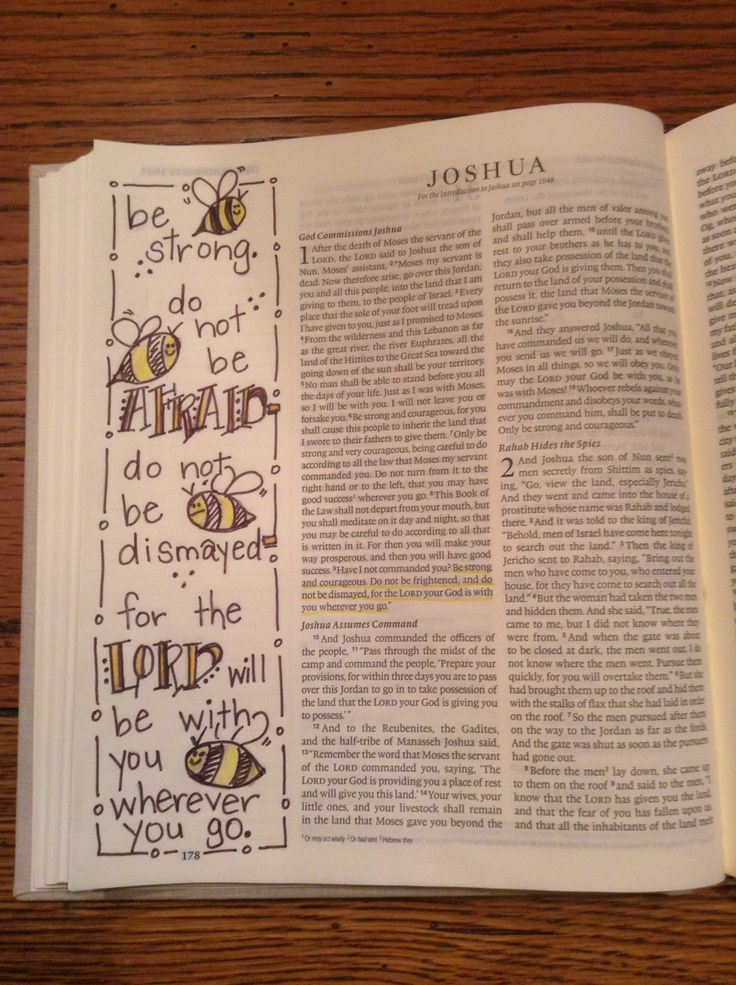 The Book of Joshua - Agape Catholic Bible Study