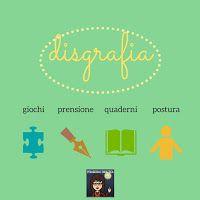 Pedagogia e didattica: un blog: La maestra risponde: esercizi per la disgrafia