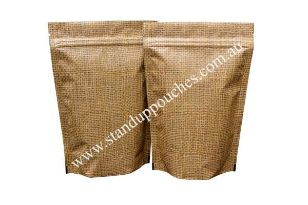 Stand Up Pouches | Stand Up Bags | Stand Up Food Pouches