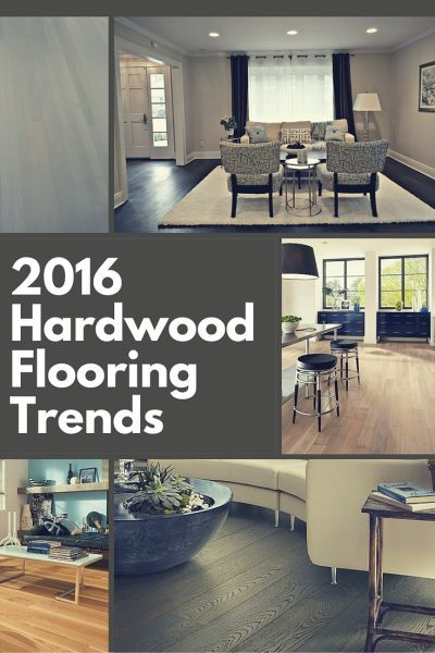 10 best Armstrong Floors images on Pinterest  Home Interior Design Hardwood on home interior design 2015, home decorating 2016, home film 2016, home furniture 2016, home design trends 2016,