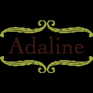 "Adaline means ""noble"" Found this name in my family tree...future baby girl's name!"