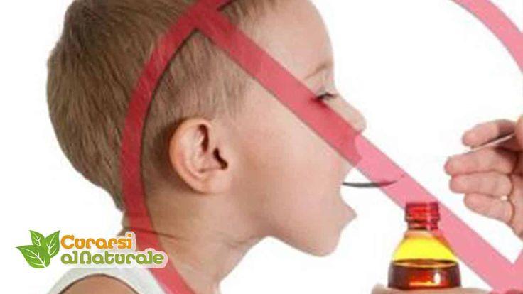 Oltre 25 fantastiche idee su apparato respiratorio su for Orecchie a sventola rimedi naturali per adulti