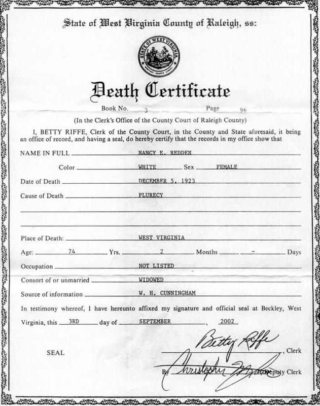death certificates templates | template | pinterest | certificate ...