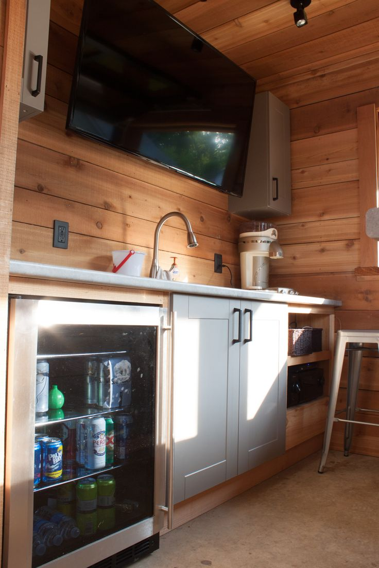 23 best cabanas bunkies sheds images on pinterest sheds pool