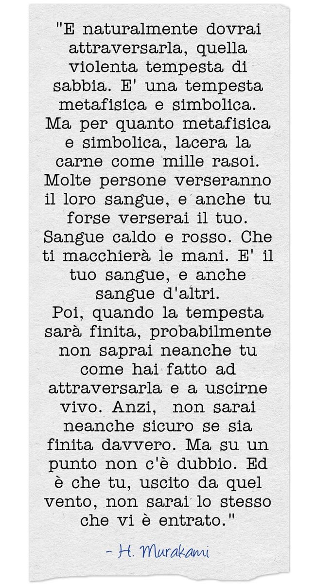 1 black anna amore - 5 10