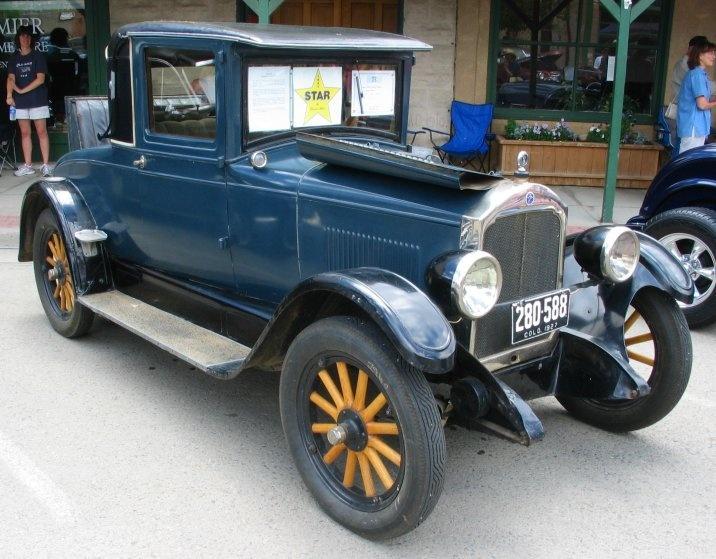 Best Vintage Cars Of The Images On Pinterest Vintage