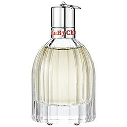 Chloe - See By Chloe/ I keep smelling this and it reminds me of something from my past. Name that 1990's perfume... It's a mystery to me right now.