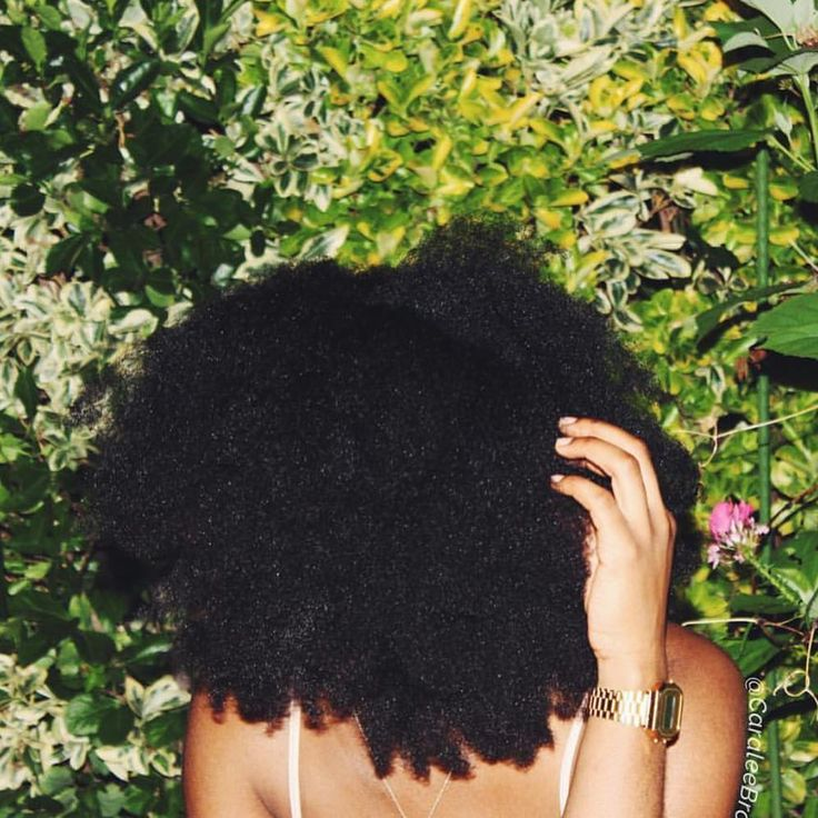 "64 Likes, 4 Comments - 4c Natural Hair (@leazzway) on Instagram: ""@caraleebrownn  #leazzway"""